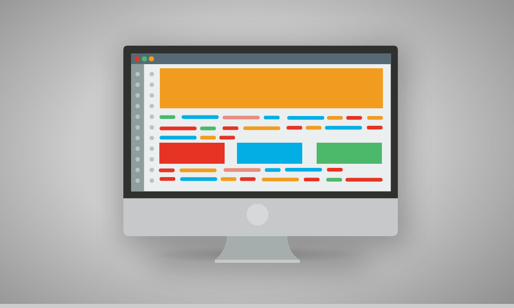 SiteBuilder gratuit prin SitePad
